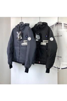 2019-2020 Moncler Jackets For Men (m2020-082)