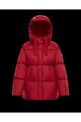 2019-2020 MONCLER NERUM Women Down Jackets (m2020-034)