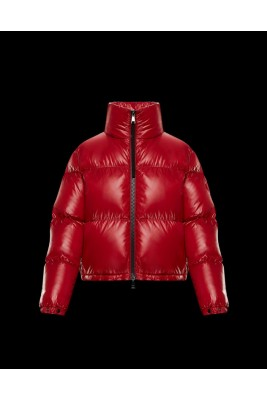 2019-2020 MONCLER RIMAC Women Down Jackets (m2020-035)