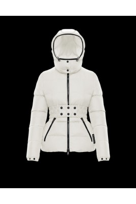2019-2020 MONCLER DON Women Down Jackets (m2020-036)