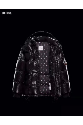 2019-2020 MONCLER STYLEBOP Men Down Jackets (m2020-039)