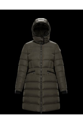 2019-2020 MONCLER BETULONG Women Coats (m2020-046)