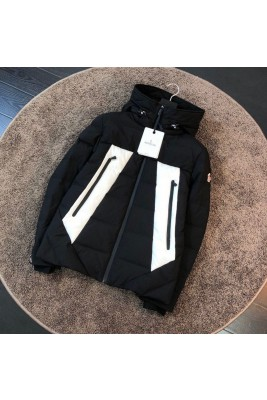2019-2020 Moncler Jackets For Men (m2020-079)