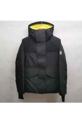 2019-2020 Moncler Jackets For Men (m2020-091)