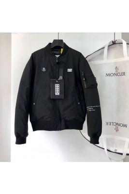 2019-2020 Moncler Jackets For Men (m2020-080)
