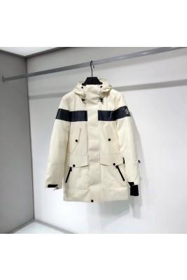 2019-2020 Moncler Jackets For Men (m2020-085)
