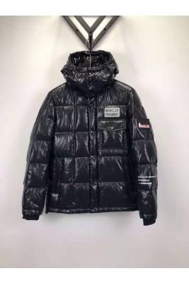 Moncler Jackets For Men (m2020-065)