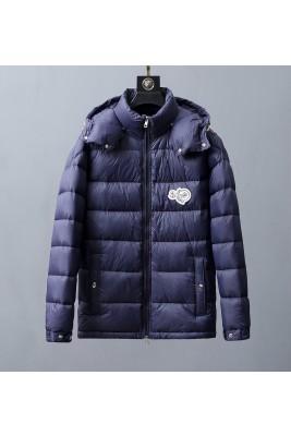 2019-2020 Moncler Jackets For Men (m2020-084)