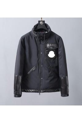 2019-2020 Moncler Jackets For Men (m2020-075)