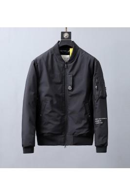 2019-2020 Moncler Jackets For Men (m2020-076)