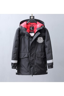 Moncler x OFF-WHITE Jackets (m2020-067)
