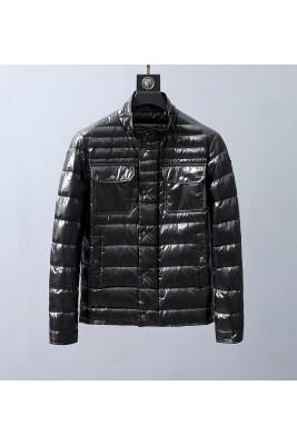2019-2020 Moncler Jackets For Men (m2020-077)