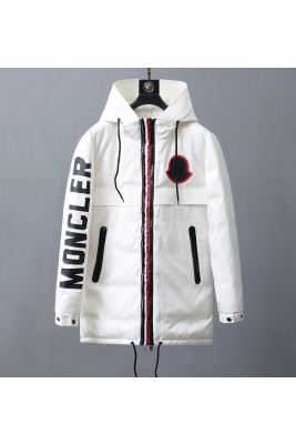 Moncler Jackets For Men (m2020-064)