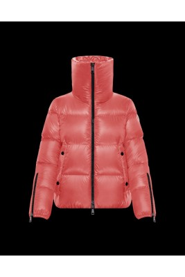 2019-2020 MONCLER BANDAMA Women Jackets (m2020-041)