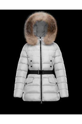 2019-2020 MONCLER CLION Women Jackets (m2020-043)