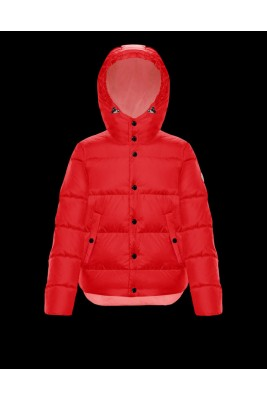 MONCLER LENA Quilted Puffer Jacket For Women (m2020-045)
