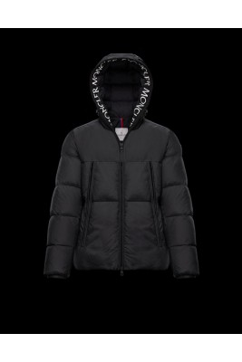 2019-2020 MONCLER MONTCLAR Men Down Jackets (m2020-047)