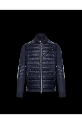 2019-2020 MONCLER ANDRIEUX Men Jackets (m2020-052)