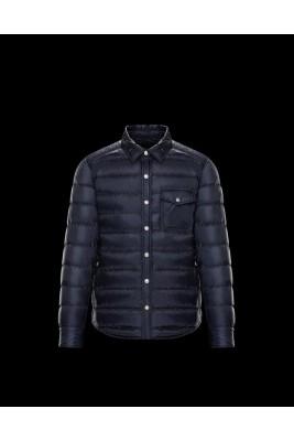 2019-2020 MONCLER ALANCOURT Men Jackets (m2020-054)