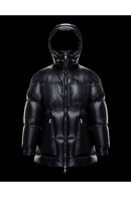 MONCLER JOELE For Men - 2 MONCLER 1952 + VALEXTRA (m2020-057)