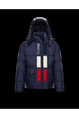 2019-2020 MONCLER GLACIER Men Jackets (m2020-021)