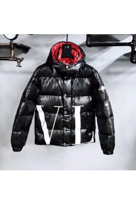 Moncler x Valentino Jackets (m2020-061)