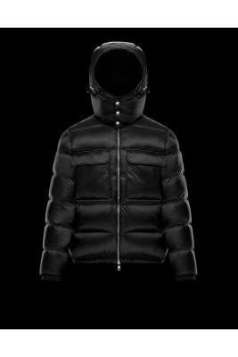 2019-2020 MONCLER ROUVE Men Jackets (m2020-022)