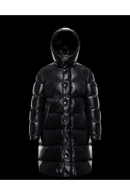 2019-2020 MONCLER HANOVERIAN Men Down Coats (m2020-026)