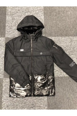 Moncler Jackets For Men (m2020-070)