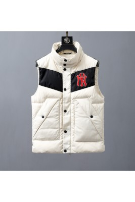 2019-2020 GUCCI VESTS (m2020-001)