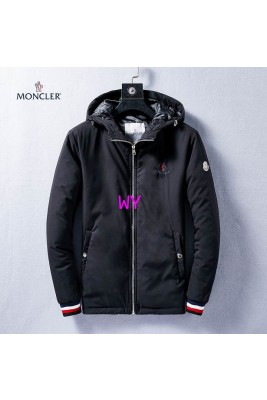 2019 Moncler Padded Jackets For Men (m2019-010)