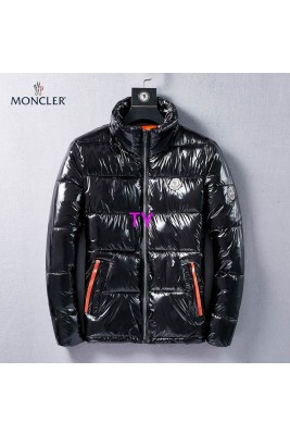 2019 Moncler Padded Jackets For Men (m2019-012)