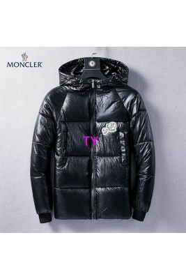 2019 Moncler Padded Jackets For Men (m2019-013)