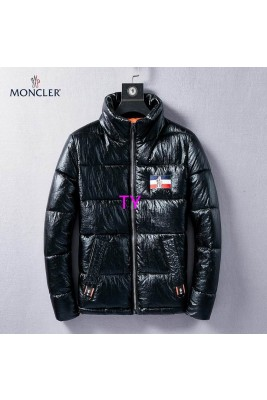 2019 Moncler Padded Jackets For Men (m2019-014)
