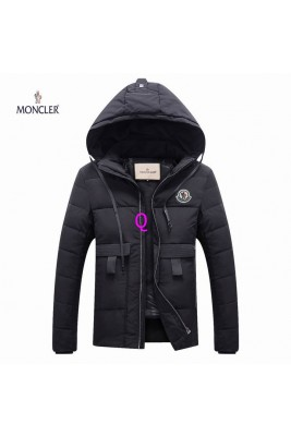 2019 Moncler Padded Jackets For Men (m2019-018)