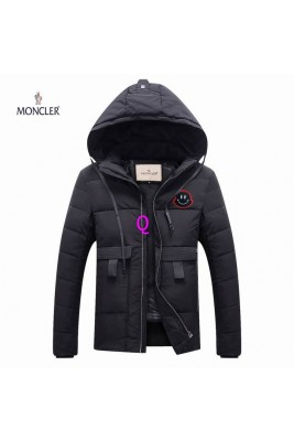2019 Moncler Padded Jackets For Men (m2019-021)