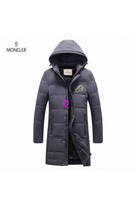2019 Moncler Padded Jackets For Men (m2019-022)