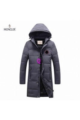 2019 Moncler Padded Jackets For Men (m2019-024)