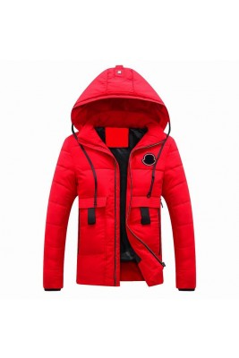 2019 Moncler Padded Jackets For Men (m2019-026)