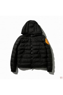 2019 Moncler Padded Jackets For Men (m2019-004)