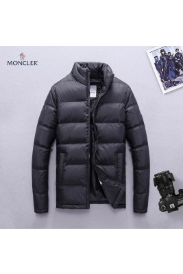 2019 Moncler Padded Jackets For Men (m2019-005)