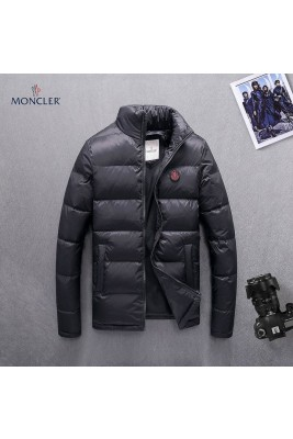 2019 Moncler Padded Jackets For Men (m2019-006)