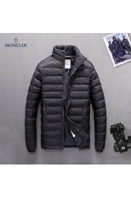 2019 Moncler Padded Jackets For Men (m2019-008)