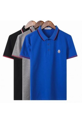 2019 Moncler Polos For Men (m2019-242)