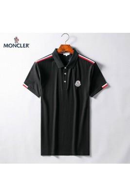 2019 Moncler Polos For Men (m2019-248)