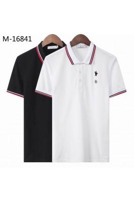 2019 Moncler Polos For Men (m2019-251)