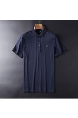 2019 Moncler Polos For Men (m2019-256)