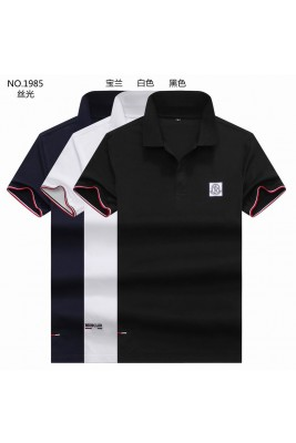2019 Moncler Polos For Men (m2019-259)