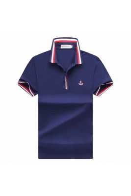 2019 Moncler Polos For Men (m2019-261)