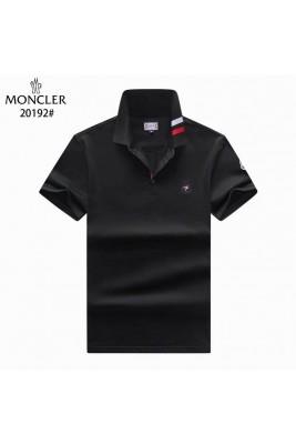 2019 Moncler Polos For Men (m2019-269)